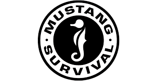 <b>Mustang</b> Survival USA | PFDs & Water Rescue Equipment