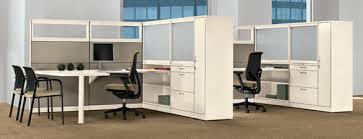 modular system furniture modular furniture system