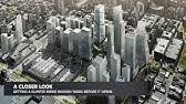 <b>BondNo9 Hudson</b> Yards Review - YouTube