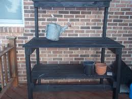 Woodwork Potting Bench Plans This Old House PDF Planspotting bench plans this old house