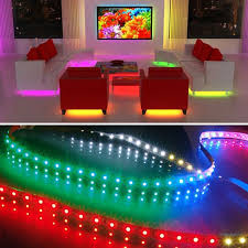 light it up 15 awesome led projects awesome 15 task lighting