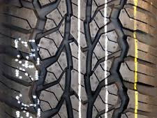 <b>185/75</b>/<b>R16</b> Car and Truck Tyres for sale | Shop with Afterpay | eBay