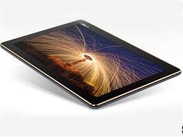 <b>Asus Zenpad 10</b> Price, Specifications, Features, Comparison