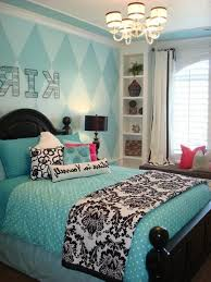 room cute blue ideas: inspiring room ideas teenage girls fascinating and cool teenage girl bedroom ideas with blue color