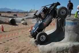 Jeep Rock Crawler Rock Crawler 4x4 Offroad Race Racing Race Racing Crawler Jeep T