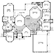 images about Blueprints on Pinterest   House blueprints       images about Blueprints on Pinterest   House blueprints  House plans and Blue prints
