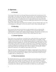 Expert Witness CV Example Insurance Expert CV Template CV Templat