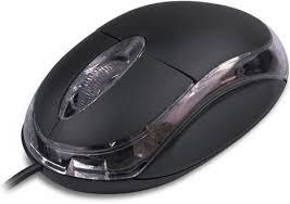 <b>Мышь CBR CM</b>-<b>122</b> USB (черная) - купить во Владикавказе в ...