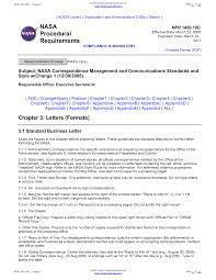 legal letter template legal cover letter resume s legal legal letter format resume planner and letter