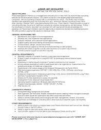 sql resumes sql ssis ssrs developer resume net programmer resume examples developer newsound co obiee developer resume