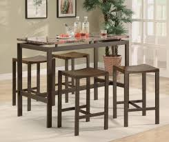 tall dining chairs counter: tall kitchen tables with bar bar height counter height dining chairs steel kitchen