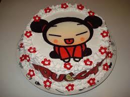 Feliz Aniversário Malu!!!! Images?q=tbn:ANd9GcQpYGRnxJLOm6MjjQQkVf3AXhrgISgxJvDc0DKmOaRMzU0ve8jx