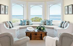 coastal home decor ideas decorating driftwood great beach interior design amazing ideas about white beach houses on