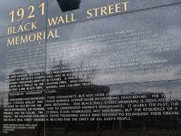 「Wall Street bombing 1920 criminals」の画像検索結果