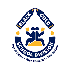 <b>Black</b> Gold School Division's <b>Summer</b> School registration opens ...
