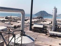 اليمن - الحوثيون يقتحمون شركة بترول وينصبون مديراً من أنصارهم