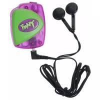 Подслушивающее устройство <b>Играем</b> вместе купить в интернет ...