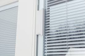patio doors with blinds between the glass: patio door blinds between the glass