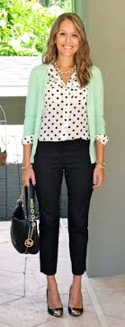 ideas about interview outfits business top 10 cutest spring outfits