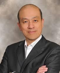 3M Malaysia Sdn Bhd managing director Michael Wu - 3M-Malaysia-Sdn-Bhd-managing-director-Michael-Wu