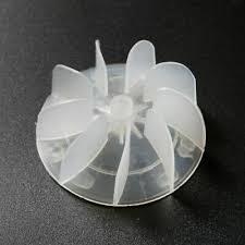 <b>High</b>-<b>power Motor Fan Blade</b> Hair Dryer Air Duct Accessories For ...