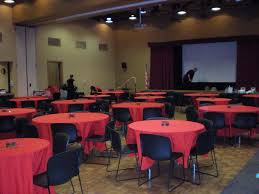 holiday and christmas party ideas holiday and christmas party company holiday casino party ideas