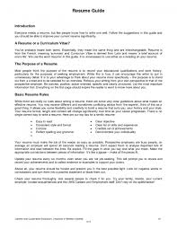 good resume examples for first job samples of resumes resume examples sample resume for a job sample resume for a job kj87