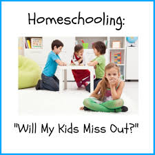 argument against homeschooling like success argument against homeschooling homeschooling my kids will miss out