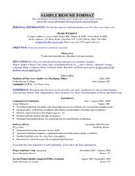 resume builder for teens getessay biz teens throughout resume builder for sample resume format more information on resume building can be resume builder for