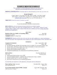 resume builder for teens getessay biz teens throughout resume builder for sample resume format more information on resume building can be resume builder for
