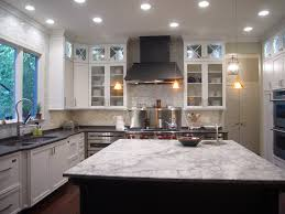 Kitchen Islands With Granite Countertops Amazing Granite Stone Kitchen Islands On2go