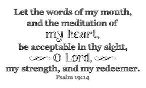 Image result for Psalm 70