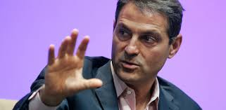 ari emanuel videos at abc news video archive at abcnews com two hollywood mega agencies combine forces clients the likes of oprah winfrey and gisele bundchen