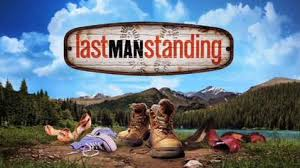 Last <b>Man</b> Standing (American TV series) - Wikipedia