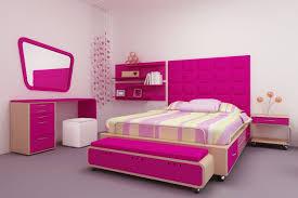 bedroom teens interior design