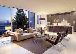 nice modern living rooms:  images about living room decorating ideas design  on pinterest victorian living room furniture and modern living rooms