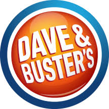 Dave & Buster's Gift Cards by CashStar