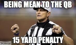 Image result for week 4nfl meme
