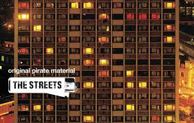 A love letter to The <b>Streets</b>' still incredible '<b>Original Pirate</b> Material ...