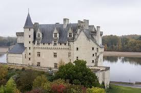 <b>Pays de la</b> Loire - Wikipedia