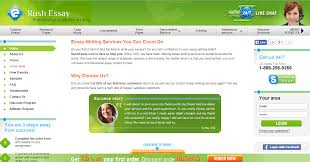 top essay writing services  essay help rushessay com essay writing service picture