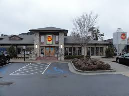 seasons brewing co in sandy springs ga brews travelers  on the morning of 2 11 14 we prepared for atlanta s snowpocalypse 2 0 as the day progressed we realized the weather wasn t going to get too nasty until