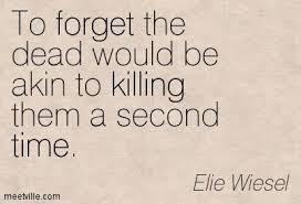 Night Quotes Elie Wiesel About Faith - night quotes elie wiesel ... via Relatably.com