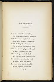gender roles in the 19th century the british library coventry patmore s poem the angel in the house page 163