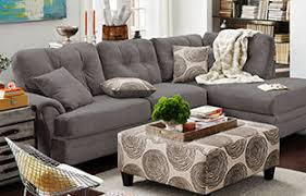 sectionals american living room furniture