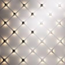 <b>Светильник</b> уличный <b>Elektrostandard 1504 TECHNO</b> LED CUBE ...