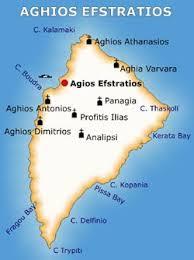 Αποτέλεσμα εικόνας για agios efstratios greece