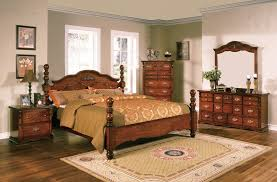 iron good looking light wood bedroom furniture feat big vanity for western bedroom furniture western bedroom furniture for really encourage bedroom ideas light wood