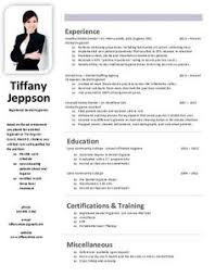 hygiene resume templates dental  seangarrette cohunting store job hunting dental hygiene  dental hygienist cool resumes hygiene resumes resume templates flossin future dental   hygiene resume