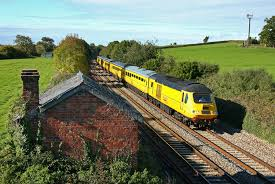 Image result for paddington taunton